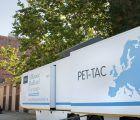 El servicio de PET-TAC se extenderá a Cuenca a principios de abril
