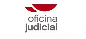 Entran en funcionamiento las oficinas judiciales de Molina de Aragón y Sigüenza