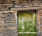 Este miércoles se presenta el número 50 de Cuadernos de Etnología de Guadalajara