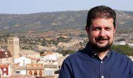 Francisco Pérez Torrecilla será de nuevo el candidato a la reelección como alcalde de Sacedón
