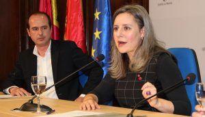 Guadalajara acogerá el acto regional de conmemoración del Día Internacional de las Mujeres el próximo 7 de marzo