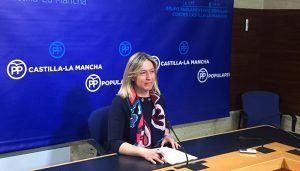 Guarinos Page ha renunciado a resolver los problemas de los castellano-manchegos, dando por finalizada la legislatura de mayor fracaso para nuestra tierra