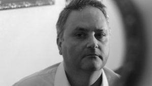 Jesús Zomeño presenta en la RACAL su última novela El cielo de Kaunas