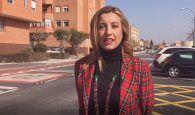 """Jiménez lamenta que el candidato socialista a la Alcaldía de Guadalajara haya empezado la precampaña del peor modo posible: """"con mensajes falsos y populistas"""""""