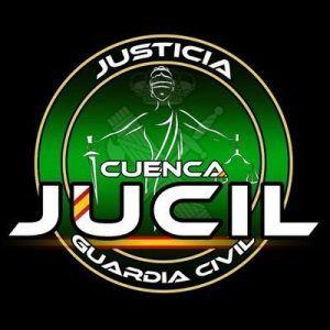 JUCIL Cuenca pide la dimisión del director general de la Guardia Civil tras cesar al agente que grabó un vídeo del traslado de los presos del procés