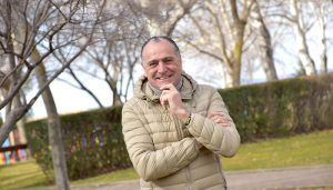 López Carrizo, elegido por unanimidad candidato del PSOE a la alcaldía de Tarancón