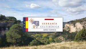 La Asociación para el Desarrollo de la Serranía Celtibérica organiza una jornada sobre estrategias a seguir para incentivar la repoblación