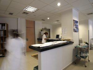 La Cirugía Mayor Ambulatoria sin ingreso ha alcanzado el 70 por ciento de las intervenciones en el Hospital Virgen de la Luz de Cuenca