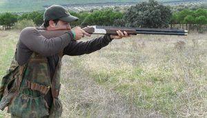 La Federación de Caza de Castilla-La Mancha presenta alegaciones al nuevo Reglamento de Armas