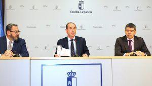 La Junta apoyará 37 proyectos de promoción turística en la provincia de Guadalajara, a los que destinará 2.703.140 euros
