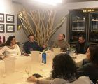 La Junta fomentará el conocimiento de la cultura del vino en la provincia de Cuenca con la celebración de cinco catas