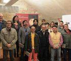 La Junta informa al sector empresarial de Pastrana de las ayudas disponibles para empresarios y emprendedores