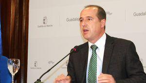 La Junta reúne a empresarios, economistas e inversores en una jornada que analizará las oportunidades de desarrollo industrial del Corredor del Henares