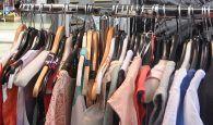 La patronal conquense asegura que los precios se han dejado llevar por el periodo de rebajas