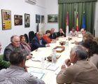 Los ayuntamientos de la provincia de Cuenca acuerdan solicitar la cesión de los bienes de la Cámara Agraria Provincial
