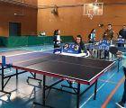 Los Campeonatos Provinciales de Tenis y Bádminton en Edad Escolar inician este sábado la temporada en Cuenca