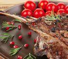 Los restaurantes 'La Muralla' y 'La Martina', ambos de la provincia de Cuenca, primeros premios de los galardones regionales de gastronomía 'Miguel de Cervantes'