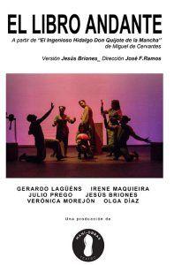 Mañanas de teatro para escolares en el Moderno