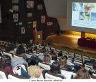 Medio centenar de residentes de toda España asisten en Guadalajara al VI curso de Práctica Clínica en Ginecología