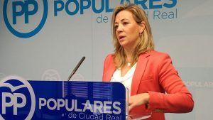 Merino lamenta que Page vuelva a plegarse a los ecologistas y Podemos dando la espalda al sector cinegético