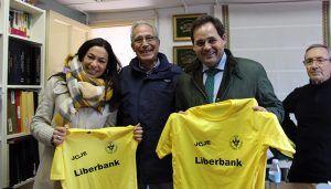 Núñez impulsará una Ley del Deporte con una dotación de 15 millones de euros anuales para ayudar a los deportistas, mejorar infraestructuras y atraer campeonatos a la región