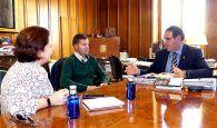 Prieto comparte con la IGP Ajo Morado de Las Pedroñeras la necesidad de seguir apostando por este producto