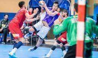 Quabit BM Guadalajara quiere poner fin a su mala racha en Huesca