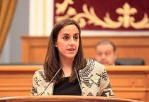 Roldán pide a Page que solucione todos los casos de Teleasistencia Domiciliaria que hay sin resolver en Cuenca