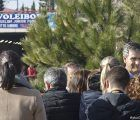 Román da poca credibilidad al anuncio de la Junta sobre la creación de nuevos centros educativos en Guadalajara