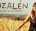 Rozalén actuará en concierto en la Venida de la Virgen en San Clemente