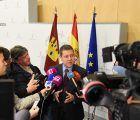 Sánchez priva a Page de la foto de unas cien inauguraciones antes de la cita electoral de mayo