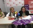 UGT gana una sentencia pionera en Castilla-La Mancha sobre la carrera profesional para el personal interino