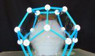 Un fin de semana de geometría efímera en el Museo Francisco Sobrino