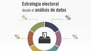 Una jornada en la UCLM mostrará cómo utilizar el análisis de datos para la elaboración de estrategias electorales