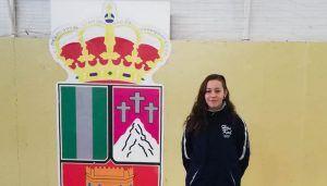 Yolanda Ramírez reivindica la materialización del Plan Integral del Deporte y que se invierta en todas las disciplinas deportivas
