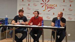 20190301 210639 | Liberal de Castilla
