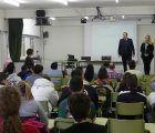 AJE Cuenca colabora con la Junta en la realización de un curso sobre creación y gestión de microempresas