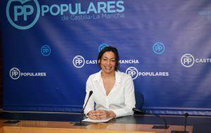 alonso en rueda de prensa | Liberal de Castilla