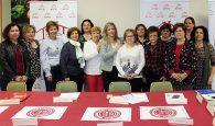 AMFAR diseñará una Estrategia contra la Despoblación centrada en las mujeres