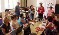 AMFAR recibe más de 200 inscripciones para el segundo turno de formación online