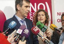 Antonio Román participará en la marcha Provida que se celebrará este domingo en Madrid