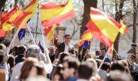 """Carmen Picazo anima a todos los castellanomanchegos a apoyar """"el proyecto de Cs porque es el que mejor defiende la igualdad entre españoles"""""""