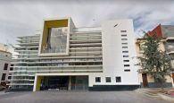 CCOO denuncia la actitud antisindical del equipo de Gobierno socialista del Ayuntamiento de Quintanar del Rey