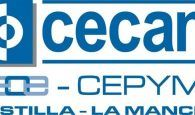 CECAM organiza una misión comercial a la Feria de Alimentación y Bebidas Anuga de Colonia