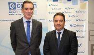 CEOE-Cepyme Cuenca hará llegar a los autónomos dípticos para explicar las novedades en las cotizaciones