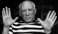 Cuenca, muy presente en el juicio contra Lucía Bosé a cuenta de un Picasso