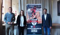 Cuenca será en mayo la capital de la Farinato Race