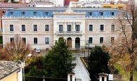 Diputación de Cuenca apuesta por unas jornadas para mostrar a la sociedad su historia, el palacio y su patrimonio artístico