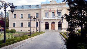 Diputación de Cuenca dota de página web municipal a 231 Ayuntamientos y cuatro EATIMs de la provincia