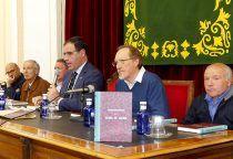Diputación edita un facsímil de un libro de 1900 con la historia de la Mancomunidad de Pastos Serranía de Cuenca